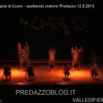 festa del grazie oratorio predazzo fiemme20 150x150 Un Grazie di Cuore, spettacolo alloratorio di Predazzo