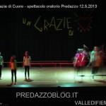 festa del grazie oratorio predazzo fiemme23 150x150 Un Grazie di Cuore, spettacolo alloratorio di Predazzo