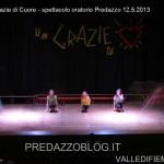 festa del grazie oratorio predazzo fiemme25 150x150 Un Grazie di Cuore, spettacolo alloratorio di Predazzo