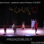 festa del grazie oratorio predazzo fiemme26 150x150 Un Grazie di Cuore, spettacolo alloratorio di Predazzo