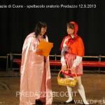 festa del grazie oratorio predazzo fiemme28 150x150 Un Grazie di Cuore, spettacolo alloratorio di Predazzo
