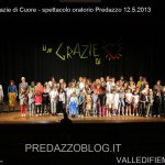 festa del grazie oratorio predazzo fiemme29 150x150 Un Grazie di Cuore, spettacolo alloratorio di Predazzo