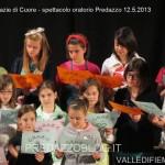 festa del grazie oratorio predazzo fiemme4 150x150 Un Grazie di Cuore, spettacolo alloratorio di Predazzo