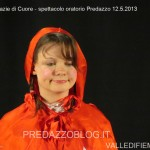 festa del grazie oratorio predazzo fiemme7 150x150 Un Grazie di Cuore, spettacolo alloratorio di Predazzo