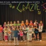festa del grazie oratorio predazzo ph lorenzo delugan13 150x150 Un Grazie di Cuore, spettacolo alloratorio di Predazzo