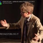 festa del grazie oratorio predazzo ph lorenzo delugan15 150x150 Un Grazie di Cuore, spettacolo alloratorio di Predazzo