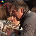 festa del grazie oratorio predazzo ph lorenzo delugan2 150x150 Un Grazie di Cuore, spettacolo alloratorio di Predazzo