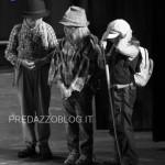 festa del grazie oratorio predazzo ph lorenzo delugan20 150x150 Un Grazie di Cuore, spettacolo alloratorio di Predazzo