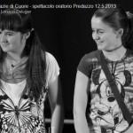 festa del grazie oratorio predazzo ph lorenzo delugan23 150x150 Un Grazie di Cuore, spettacolo alloratorio di Predazzo