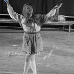 festa del grazie oratorio predazzo ph lorenzo delugan24 150x150 Un Grazie di Cuore, spettacolo alloratorio di Predazzo