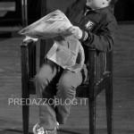 festa del grazie oratorio predazzo ph lorenzo delugan27 150x150 Un Grazie di Cuore, spettacolo alloratorio di Predazzo