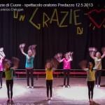 festa del grazie oratorio predazzo ph lorenzo delugan29 150x150 Un Grazie di Cuore, spettacolo alloratorio di Predazzo