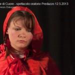 festa del grazie oratorio predazzo ph lorenzo delugan32 150x150 Un Grazie di Cuore, spettacolo alloratorio di Predazzo