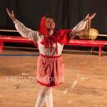 festa del grazie oratorio predazzo ph lorenzo delugan4 150x150 Un Grazie di Cuore, spettacolo alloratorio di Predazzo