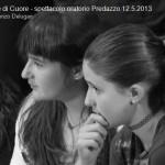 festa del grazie oratorio predazzo ph lorenzo delugan6 150x150 Un Grazie di Cuore, spettacolo alloratorio di Predazzo