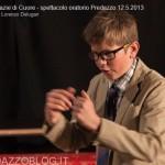 festa del grazie oratorio predazzo ph lorenzo delugan7 150x150 Un Grazie di Cuore, spettacolo alloratorio di Predazzo