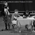festa del grazie oratorio predazzo ph lorenzo delugan8 150x150 Un Grazie di Cuore, spettacolo alloratorio di Predazzo