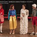 festa del grazie oratorio predazzo ph lorenzo delugan9 150x150 Un Grazie di Cuore, spettacolo alloratorio di Predazzo