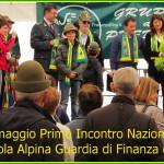 festa finanza predazzo maggio 150x150 Le novità della Scuola Alpina Guardia di Finanza di Predazzo