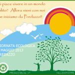 giornata ecologica 2013 predazzo 150x150 Predazzo,  La Croce Rossa si presenta 11 maggio