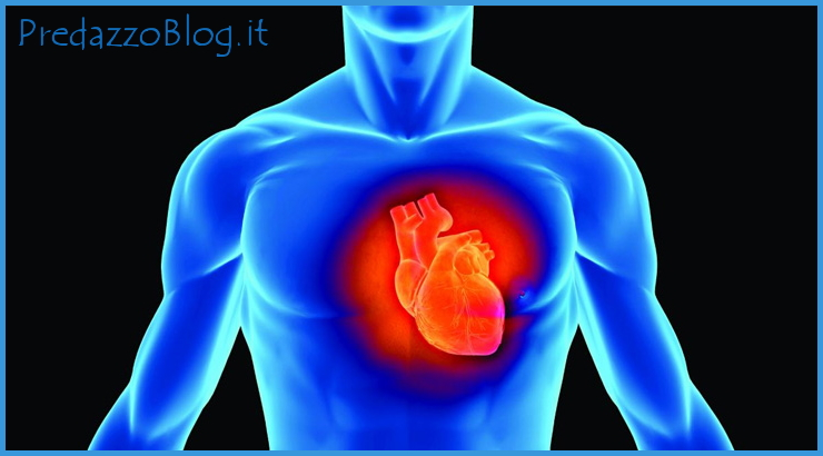 infarto predazzo blog