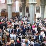 predazzo celebrazione cresima 11 maggio 201311 150x150 Predazzo, avvisi della Parrocchia dal 19 al 26 maggio