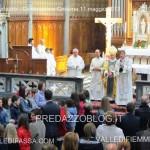 predazzo celebrazione cresima 11 maggio 201312 150x150 Predazzo, avvisi della Parrocchia dal 19 al 26 maggio