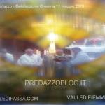 predazzo celebrazione cresima 11 maggio 201315 150x150 Predazzo, avvisi della Parrocchia dal 19 al 26 maggio