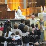 predazzo celebrazione cresima 11 maggio 201317 150x150 Predazzo, avvisi della Parrocchia dal 19 al 26 maggio