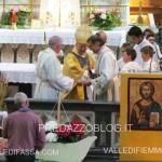 predazzo celebrazione cresima 11 maggio 201322 150x150 Predazzo, avvisi della Parrocchia dal 19 al 26 maggio