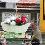 predazzo celebrazione cresima 11 maggio 201323 150x150 Predazzo, avvisi della Parrocchia dal 19 al 26 maggio