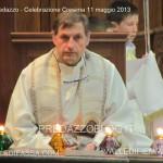 predazzo celebrazione cresima 11 maggio 201327 150x150 Predazzo, avvisi della Parrocchia dal 19 al 26 maggio