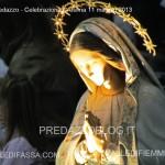 predazzo celebrazione cresima 11 maggio 201329 150x150 Predazzo, avvisi della Parrocchia dal 19 al 26 maggio