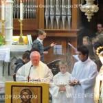 predazzo celebrazione cresima 11 maggio 20137 150x150 Predazzo, avvisi della Parrocchia dal 19 al 26 maggio