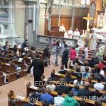 predazzo celebrazione cresima 11 maggio 20139 150x150 Predazzo, avvisi della Parrocchia dal 19 al 26 maggio