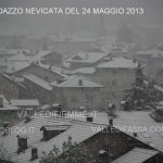 predazzo nevicata del 24 maggio 2013 predazzo blog3 150x150 Veneto e Trentino fanno la guerra ai meteo amatoriali   Sondaggio