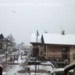 predazzo nevicata del 24 maggio 2013 predazzo blog5 150x150 Predazzo, riecco la neve