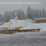 predazzo nevicata del 24 maggio 2013 predazzo blog6 150x150 Predazzo, riecco la neve
