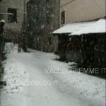 predazzo nevicata del 24 maggio 2013 predazzo blog8 150x150 Predazzo, riecco la neve