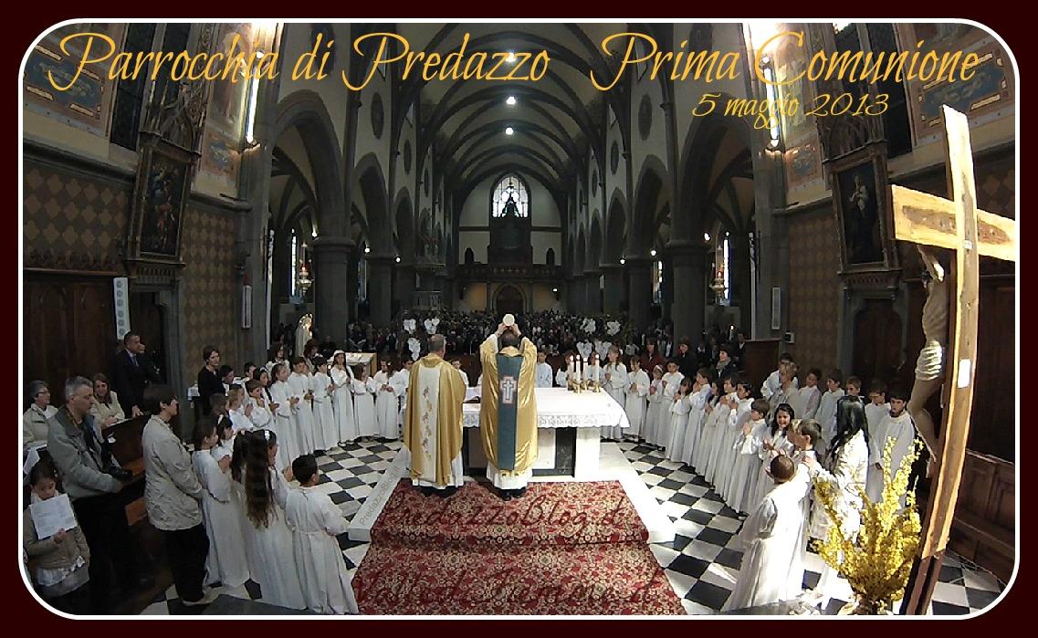 prima-comunione-5-maggio-2013-by-predazzo-blog