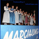soreghina elezione marcialonga fiemme fassa 150x150 Gessica Defrancesco è la nuova Soreghina della Marcialonga