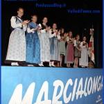 soreghina elezione marcialonga fiemme fassa 150x150 Marcialonga, iscrizioni record in 8 minuti