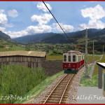 trenino di fiemme predazzo blog 150x150 Vapore Vivo fischia il treno a Predazzo