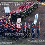 13 campeggio allievi vigili del fuoco trentino fiemme predazzo 6 150x150 Allievi Vigili del Fuoco, la sfilata di Predazzo   Fotogallery