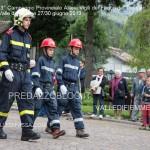 13 campeggio provinciale allievi vigili del fuoco del trentino predazzo fiemme19 150x150 Allievi Vigili del Fuoco, la sfilata di Predazzo   Fotogallery