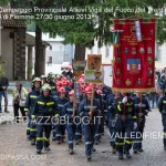 13 campeggio provinciale allievi vigili del fuoco del trentino predazzo fiemme66 150x150 Allievi Vigili del Fuoco, la sfilata di Predazzo   Fotogallery