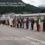 13 campeggio provinciale allievi vigili del fuoco del trentino predazzo fiemme7 150x150 Allievi Vigili del Fuoco, la sfilata di Predazzo   Fotogallery
