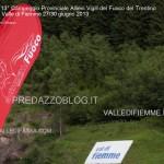 13 campeggio provinciale allievi vigili del fuoco del trentino predazzo fiemme75 150x150 Allievi Vigili del Fuoco, la sfilata di Predazzo   Fotogallery