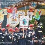 13 campeggio provinciale allievi vigili del fuoco del trentino predazzo ph mascagni fiemme15 150x150 Allievi Vigili del Fuoco, la sfilata di Predazzo   Fotogallery