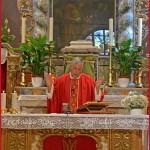 50 anni don luigi boninsegna volpin predazzo bellamonte 150x150 Necrologio, Luigi Boninsegna Volpin